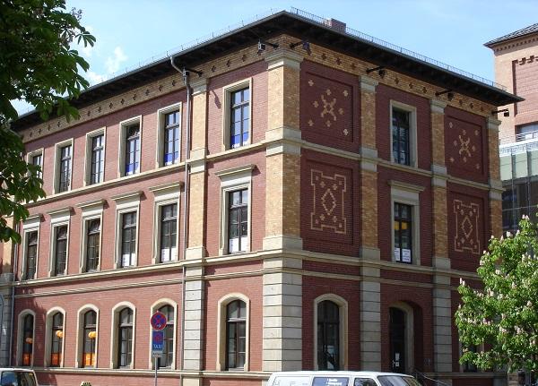 Fira Dresden standorte fassaden ratgeber berlin dresden chemnitz