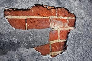 FIRA® Fassadensanierung