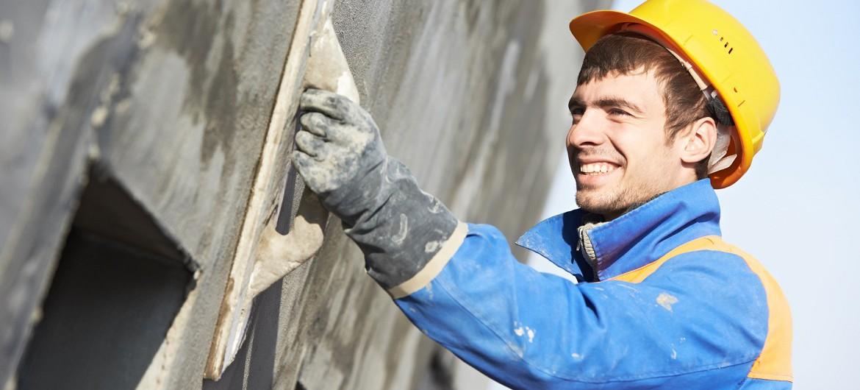 FIRA® Fassadenbeschichtung