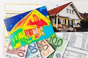 FIRA® Fassadendämmung Kosten