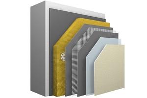 FIRA® Fassadensysteme